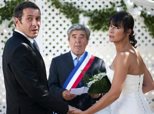 Audiences télé : Un classement assez serré, France 3 s'écroule !
