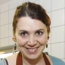 Anne Alassane