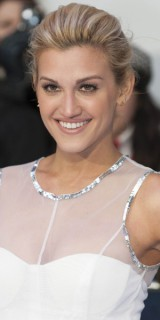 Ashley Roberts ©KCS Press