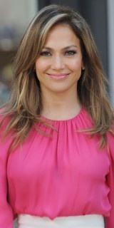 Jennifer Lopez ©KCS Press
