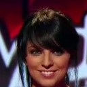 Ludivine Aubourg (The Voice)