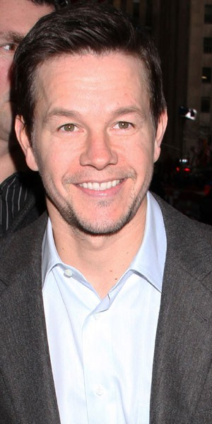 Pin Mark Wahlberg And Nate Ruess Look Alike Image Search ...