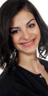 Maryvette Lair