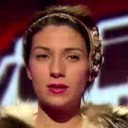 Maureen Angot (The Voice)