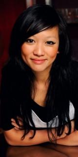 Nathalie (Masterchef 2011)