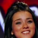 Sonia Lacen (The Voice)