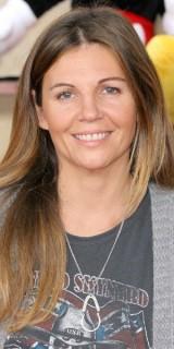 Veronika Loubry