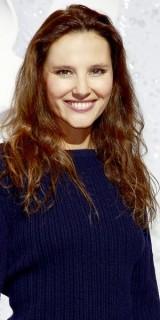 Virginie Ledoyen