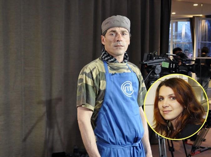 """Exclu Public : Philippe Calvet (MasterChef) sur le drame qui touche Anne Alassane : """"C'est un de mes amis policier qui est passé par le toit et a découvert les fillettes…"""""""