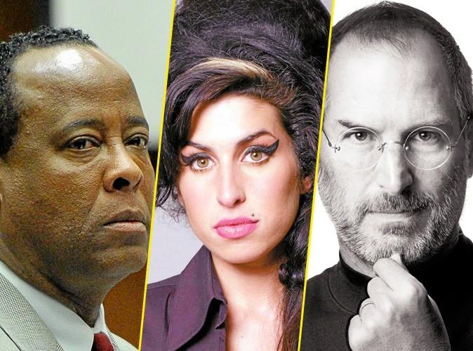 Best of 2011 : Pourquoi on a pas aimé 2011