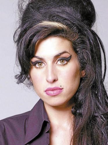 Amy Winehouse : une étoile s'est éteinte