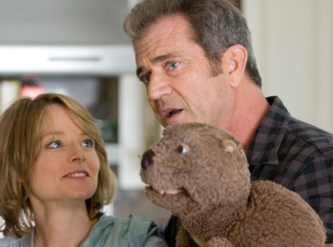 Cannes 2011 : Jour 7 : Mel Gibson et Jodie Foster, Flo Rida et Kat DeLuna sur la Croisette !