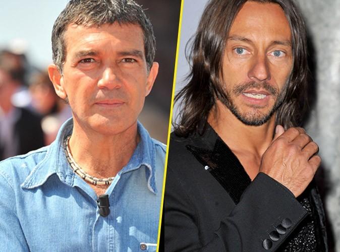 Cannes 2011 : Jour 9 : Antonio Banderas et Bob Sinclar au programme !