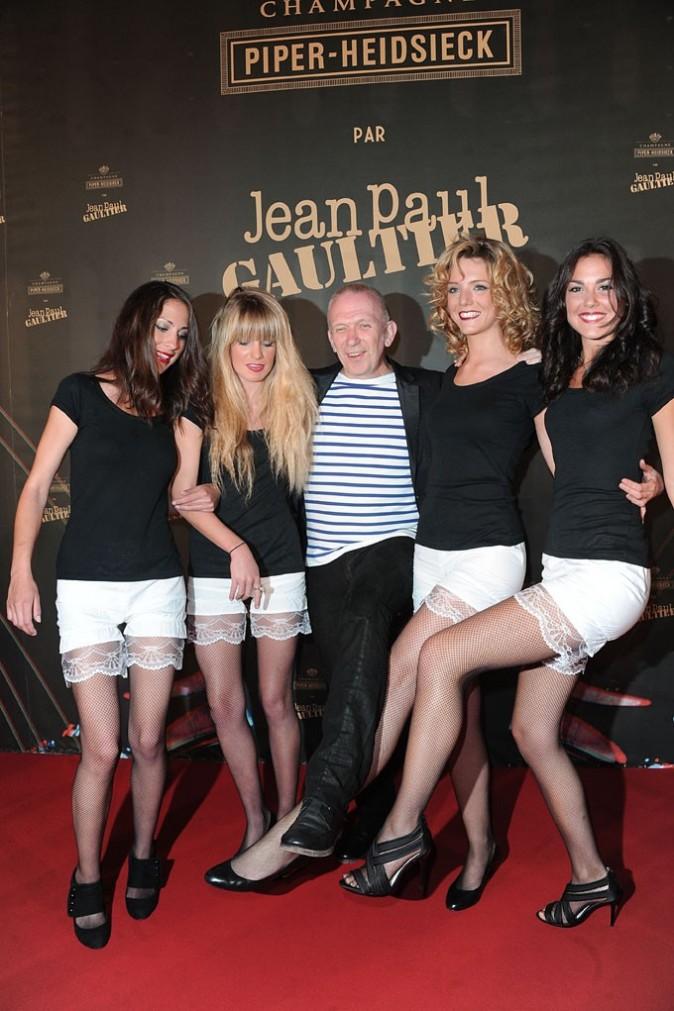 Cannes 2011 : Comme si vous y étiez !
