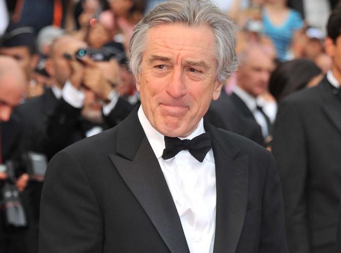 Exclu Public : Cannes 2011 : Robert De Niro : président du Jury et vraie petite diva !