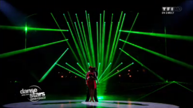 Danse avec les Stars 2013 : revivez la demi-finale en images !