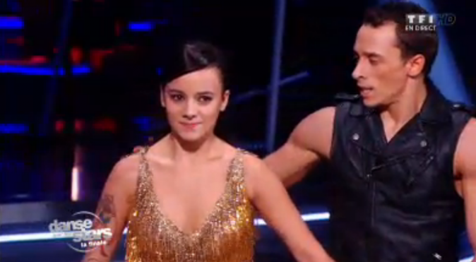 Danse avec les Stars 2013 : revivez la grande finale en images !