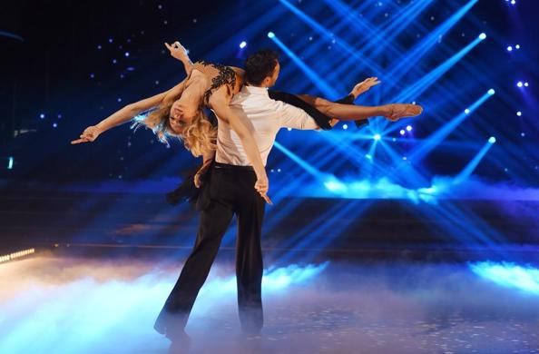 Danse avec les stars 5 : revivez le troisième prime avec Public !