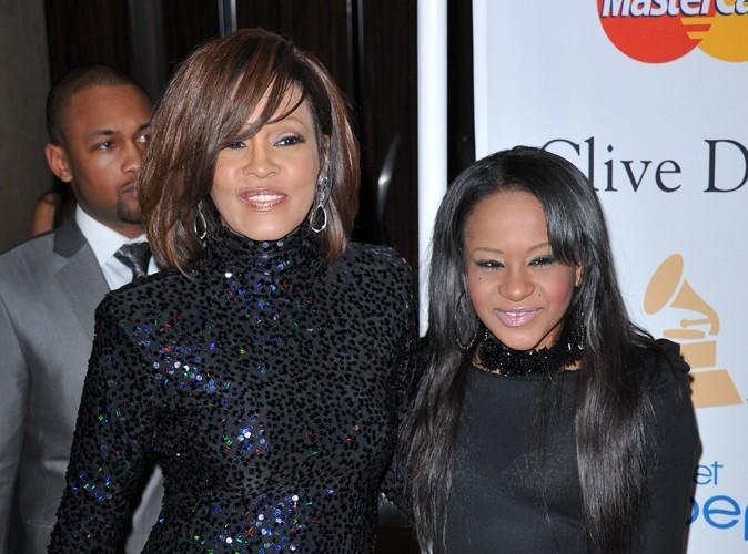 Whitney Houston : Bobbi Kristina refuse de passer son anniversaire en famille…