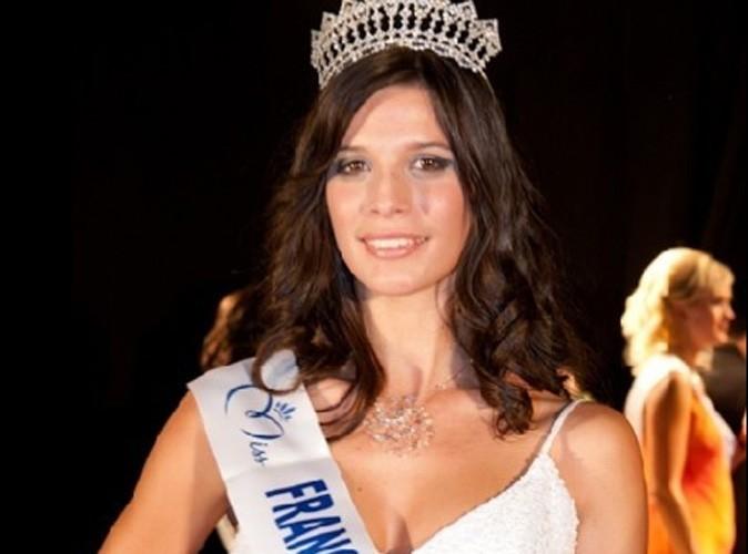 """Exclu Public : Miss Franche-Comté 2011 : """"Je serai honorée de représenter l'élégance française"""""""