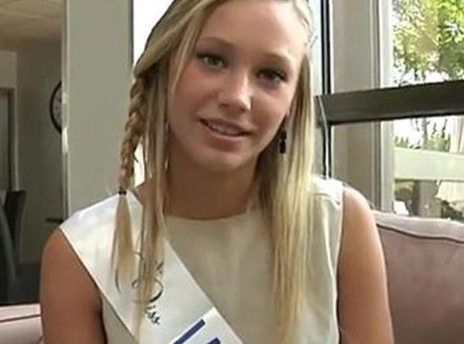 """Exclu Public : Miss Languedoc 2011 : """"Je veux aller jusqu'au bout de l'aventure"""""""
