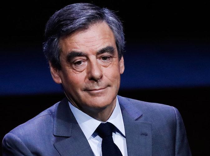 François Fillon choque les téléspectateurs avec une remarque misogyne envers Léa Salamé