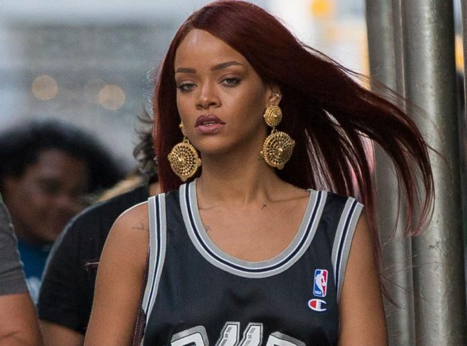 Ouverture du Festival de Cannes 2015 : le faux-bond de Rihanna !