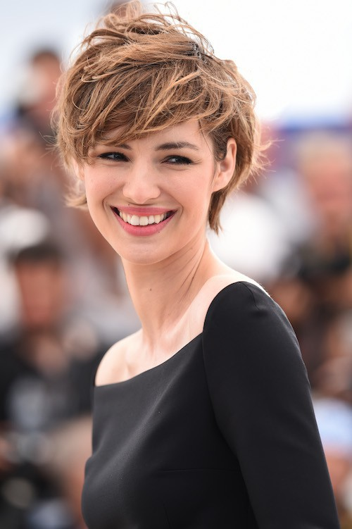 louise bourgoin facebook
