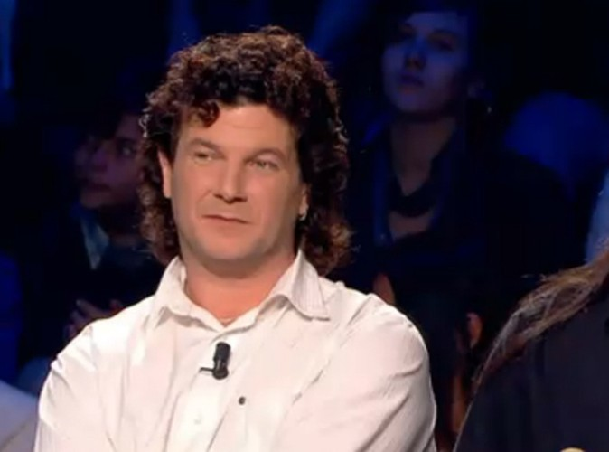 """Exclu Public : Koh Lanta 2011 : Gérard : """"Je suis très ému… et un peu moins enrobé"""""""