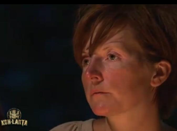 Koh Lanta 2011 : Teheiura a gâché son collier d'immunité, Alexandra éliminée !