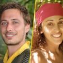 Koh Lanta : retour en image sur les parcours des meilleures aventuriers !
