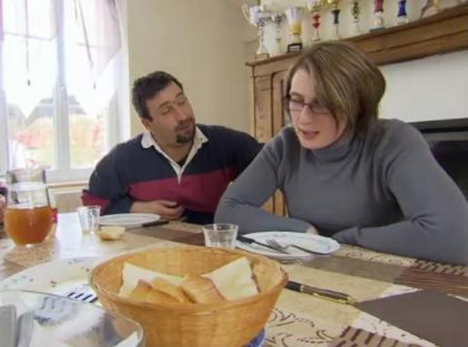 Photos : Sylvain et sa nouvelle amoureuse vivent pleinement leur relation