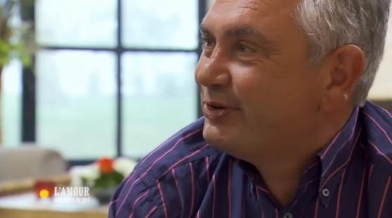 Didier, l'agriculteur célibataire de l'Hérault