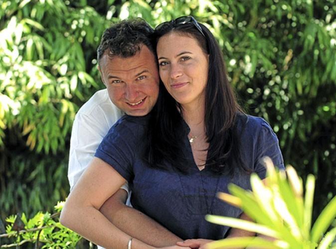 Sylvain & Valérie (saison 6)