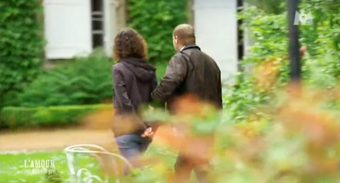 L'Amour est dans le pré 2013 : revivez le quatorzième prime en images !