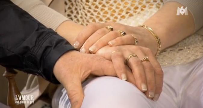 L'Amour est dans le pré 2013 : revivez le quinzième prime en images !