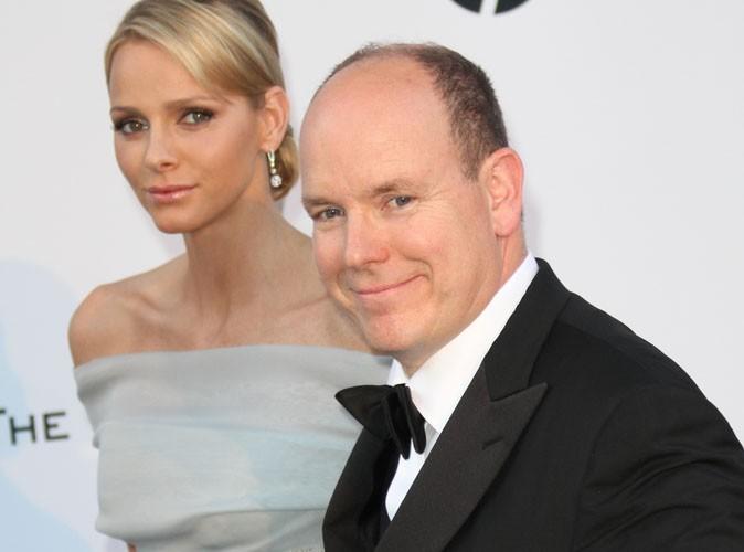 Prince Albert II et Charlene Wittstock : en plein préparatifs de leur mariage !