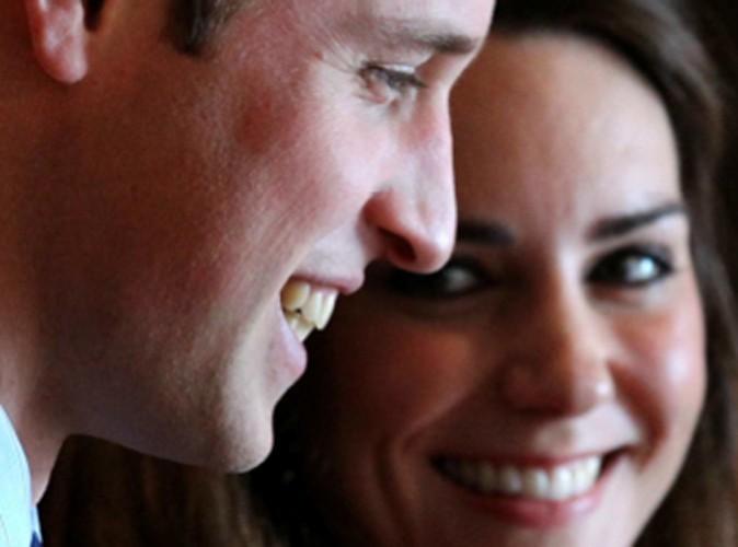 Kate et William ou l'histoire d'un mariage royal : la série documentaire inédite diffusée sur Vivolta ce week-end !