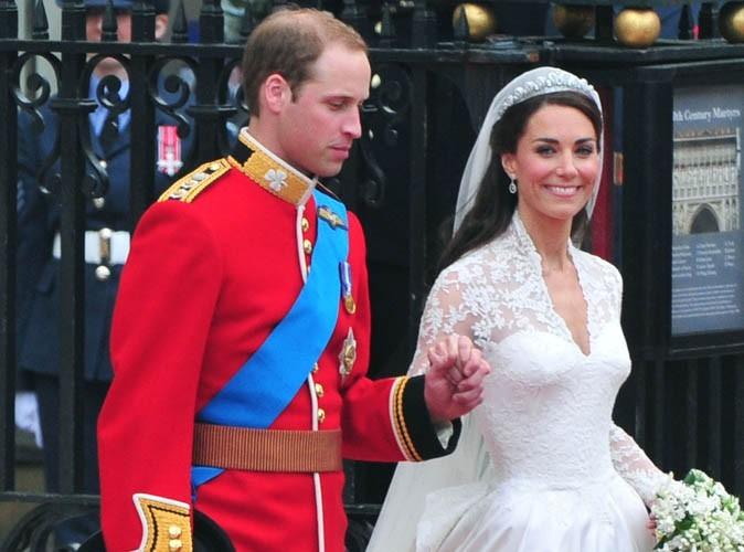 Mariage du Prince William et de Kate Middleton : en voyage de noces aux Seychelles, ils paieraient plus de 50 000 euros la nuit !