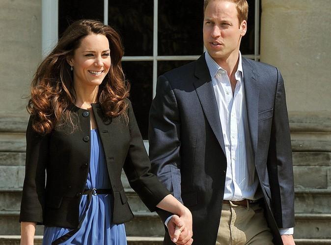Mariage du Prince William et de Kate Middleton : leur lune de miel bientôt aux Seychelles ?