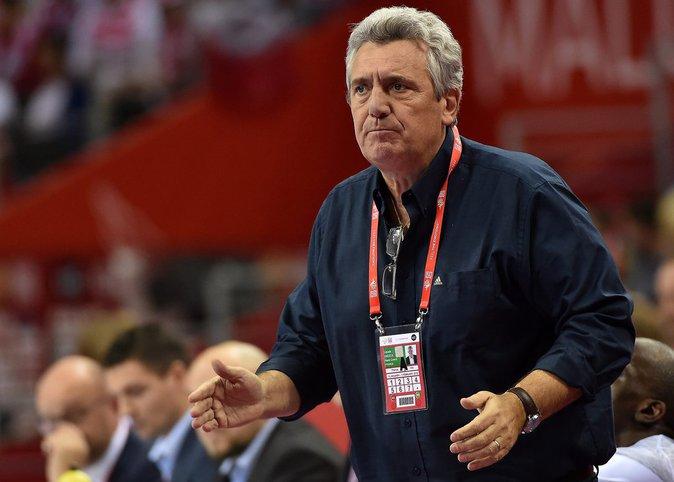 Claude Onesta (manager et consultant)