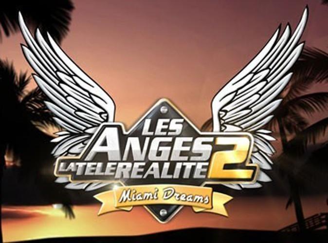 Exclu Public : Les Anges de la télé réalité, saison 3 : tournage en août !