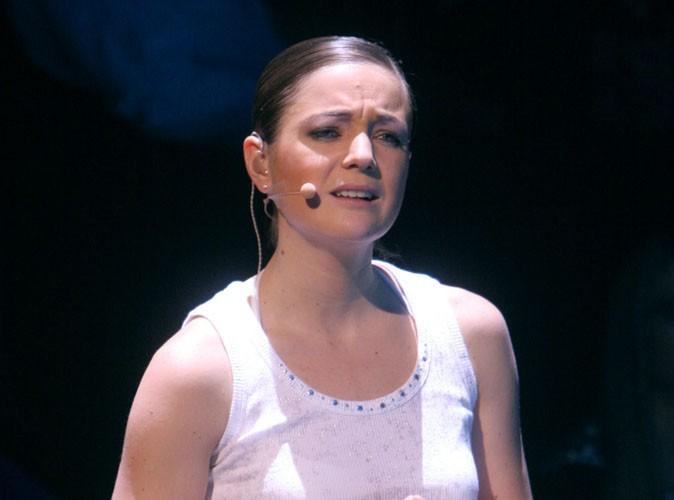 Les Anges de la télé-réalité 2 : Anne-Laure Sibon de la Star Ac' 2 participerait bien aux Anges !