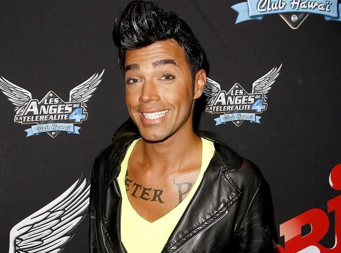 """Les Anges de la Téléréalité 4 : Bruno : """"Je ne suis pas gay, désolé !"""""""