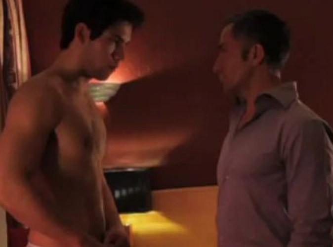 Les Anges de la télé-réalité 3 : Kevin dans un remake gay de l'affaire DSK !