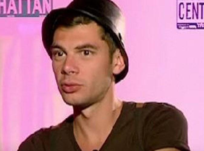 Les Anges de la télé-réalité 3 : La soirée de Guillaume s'annonce très gay !
