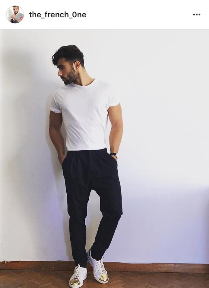 8-    Bruno Costa (the_french_0ne)