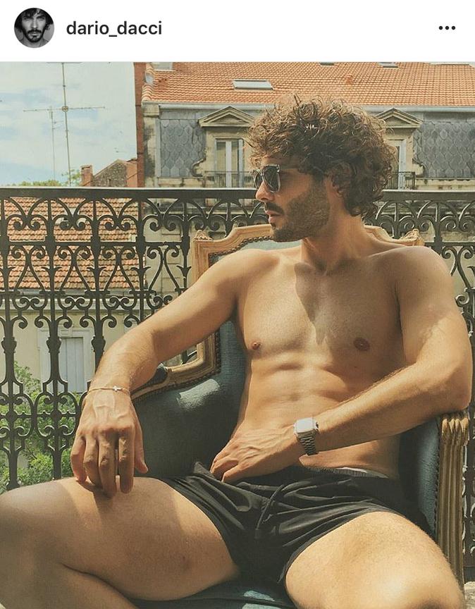 9-    Dario Dacci (Dario_dacci)