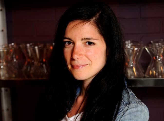 """Exclu Public : Emilie (Masterchef 2011) : """"J'aimerais monter un salon de thé où l'on servirait des cupcakes"""""""