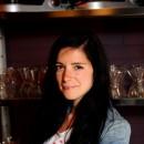 MasterChef 2011 : Emilie
